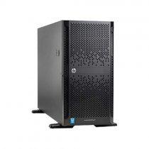 купить Сервер HP ML350 Gen9 E5-2620v3 1PSP7987GOEU Server (K8J99A)-bakida-almaq-qiymet-baku-kupit