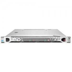 купить Сервер HP ProLiant DL320e Gen8 1U (470065-790)