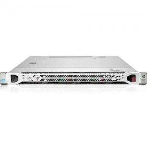 купить Сервер HP ProLiant DL320e Gen8 1U (675422-421)