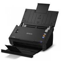 Сканер Epson Workforce DS-520-bakida-almaq-qiymet-baku-kupit