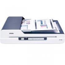 Сканер Epson GT-1500-bakida-almaq-qiymet-baku-kupit
