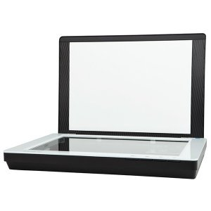 Сканер HP ScanJet 200 Scnr (L2734A)