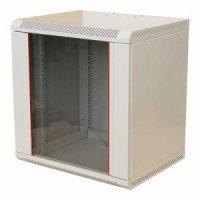 Телекоммуникационный шкаф Estap 19'' Proline (PRL12U45)