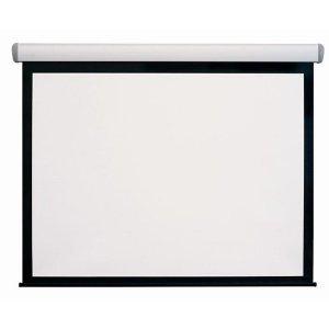 """Проекционный экран 80"""" (150x150)"""