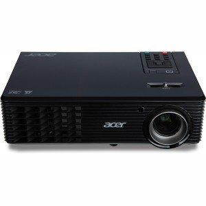 Проектор Acer X1263
