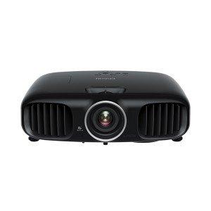 Проектор Epson EH-TW6000