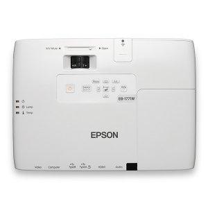Проектор Epson EB-1771W