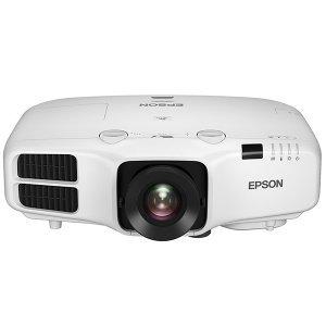 Проектор Epson EB-4650