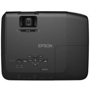 Проектор Epson EB-X03