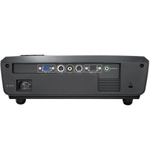Проектор LG BS275