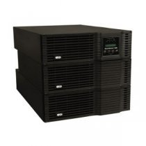 UPS Tripp Lite SmartOnline 6000 (SU6000RT3UHV)-bakida-almaq-qiymet-baku-kupit