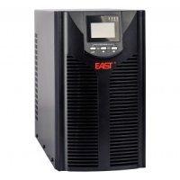 UPS East EA900II 6KVA