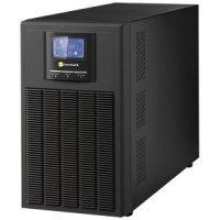 UPS Tuncmatik Newtech Eco 6 kVA (TSK2541)