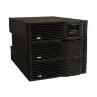 UPS Tripp Lite SmartOnline 6000