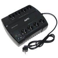 UPS APC Back ES 550 VA/ 330 V (BE550G-RS)