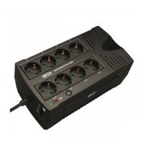 UPS Tripp Lite AVR 750U