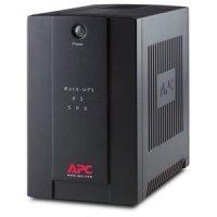 UPS APC RS 500 VA/ 300 V (BR500CI-RS)