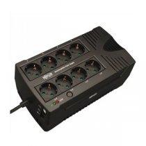 UPS Tripp Lite AVR 550U