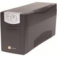 UPS Tuncmatik Lite 850VA
