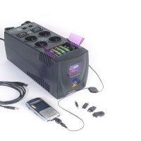 UPS TUNCMATIK 800VA/480W (TSK0216)