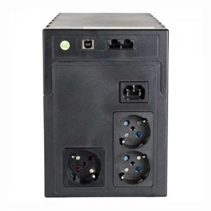 ART 2200 UPS (ART 2200 UPS)