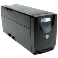 Eaton NV 600VA Tower UPS (ENV600H)