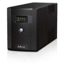 купить UPS İnform 1500 VA Compakt Line Interactive-bakida-almaq-qiymet-baku-kupit