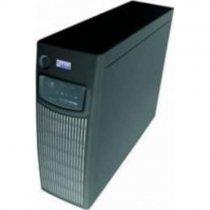 купить UPS İnform 3 KVA Sinus On-line-bakida-almaq-qiymet-baku-kupit