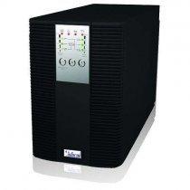 купить UPS İnform 3 KVA Smart Line-Interactive-bakida-almaq-qiymet-baku-kupit