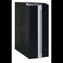 купить UPS İnform 30 KVA PYRAMID DSP 3/3 On-line-bakida-almaq-qiymet-baku-kupit