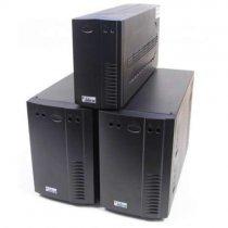 купить UPS İnform Guardian 600 A Line-Interactive-bakida-almaq-qiymet-baku-kupit