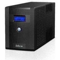 купить UPS İnform 2000 VA Guardian Line Interactive-bakida-almaq-qiymet-baku-kupit