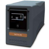 UPS Socomec 850VA (NPE-0850)-bakida-almaq-qiymet-baku-kupit