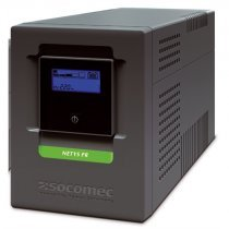 UPS Socomec Line Interactive (NPR-1000-MT)-bakida-almaq-qiymet-baku-kupit