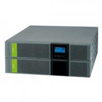 UPS Socomec Line Interactive Rack 2U NETYS PR RT 1700 without Rack brecket (NPR-1700-RT)-bakida-almaq-qiymet-baku-kupit