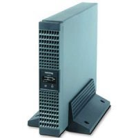 UPS Socomec Online Rack 2U NETYS RT U1700 with Rack brecket (NRT-U1700)