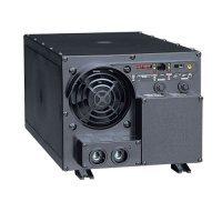 Преобразователь тока (инвертор) Tripp Lite APS INT 2424 APS (APSINT2424)