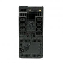 Tripp Lite Omni VS INT 1000 UPS (OMNIVSINT1000)-bakida-almaq-qiymet-baku-kupit
