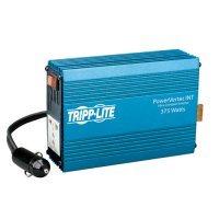 Преобразователь напряжения (конвертер) Tripp Lite PV INT 375 Inverter (PVINT375)
