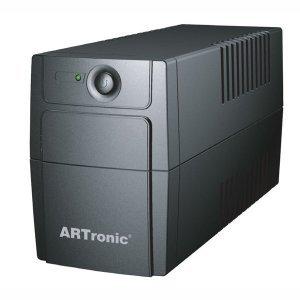 ART 1000 Line Interactive UPS