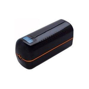 UPS TUNCMATIK 850VA/480W (TSK1577)