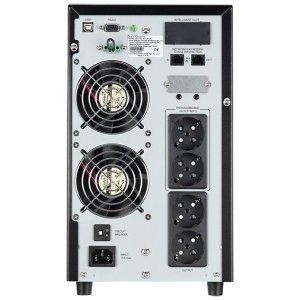 UPS Tuncmatik Newtech Pro 2 kVA (TSK1179)