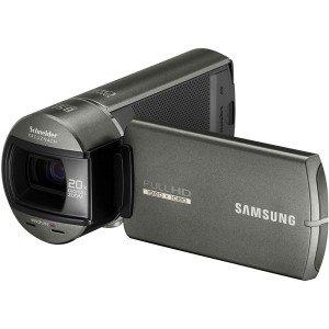 Samsung HMX-Q100