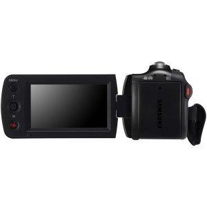 Видеокамера Samsung SMX-F70