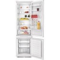 Двухкамерный холодильник Hotpoint-Ariston BCB33AAE