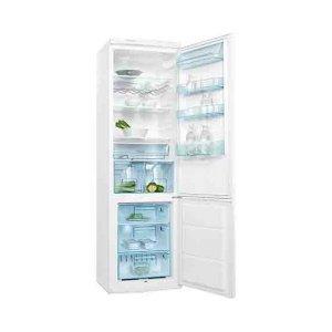 Двухкамерный холодильник Hotpoint-Ariston HBD 1201.3 X NF H
