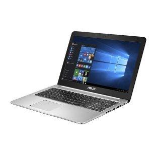 купить Ноутбук Asus K501U i7 15,6 Full HD (90NB0BQ2-M00310)