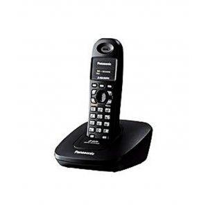 Телефон Panasonic KX-TG3600SX