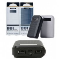 Portativ Powerbank Proda Power Box,10000 mAh