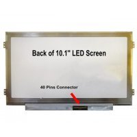 Экран для Ноутбуков 10,1 Led screen